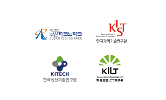 Some of Our Customers_korea