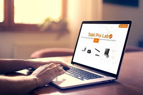 Tobii Pro webinars