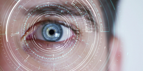 What is eye tracking? How is eye tracking valuable in research?