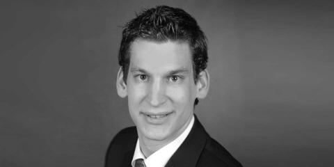 Daniel Scheffold