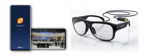 glasses3-release