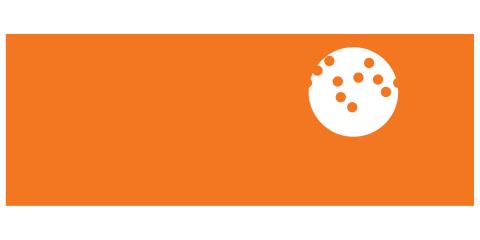 Tobii Pro Lab software icon
