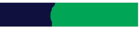 Tobii Dynavox logo web