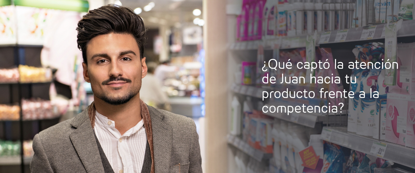Consumer Journey Page Image Banner