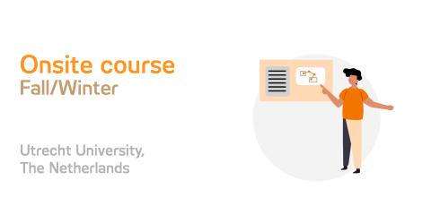 Utrecht University course