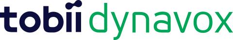 Tobii Dynavox Logo