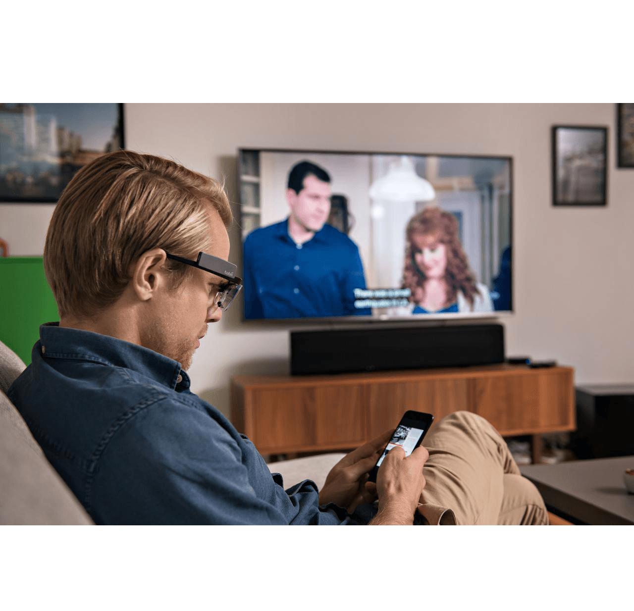 TV Insight