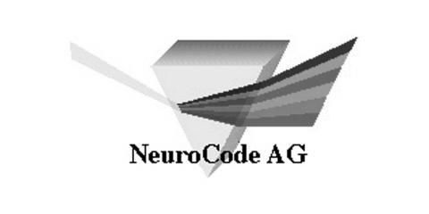 NeuroCode AG