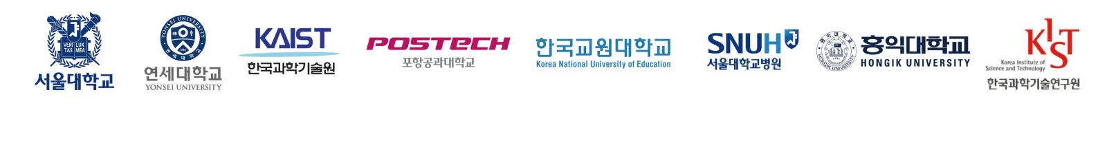 customers in Korea