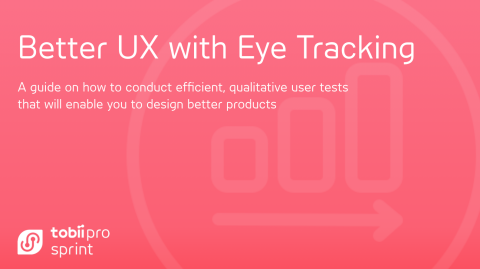 Better UX with eye tracking pdf guide