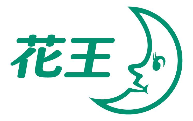 logo,kaologistics