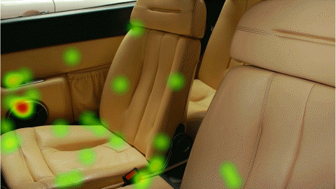 car-interior2