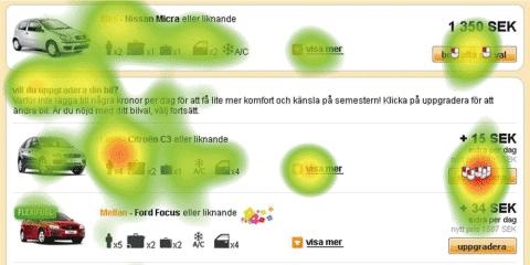 15_Consumer_improve-web_1000x500.png