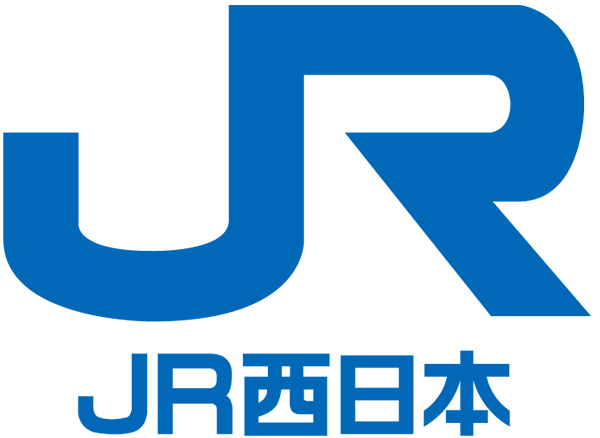 logo,JRWEST
