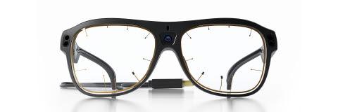 Tobii pro glasses 3 banner