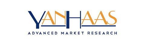 Yan Hass logo