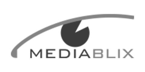 Mediablix IIT Gmbh