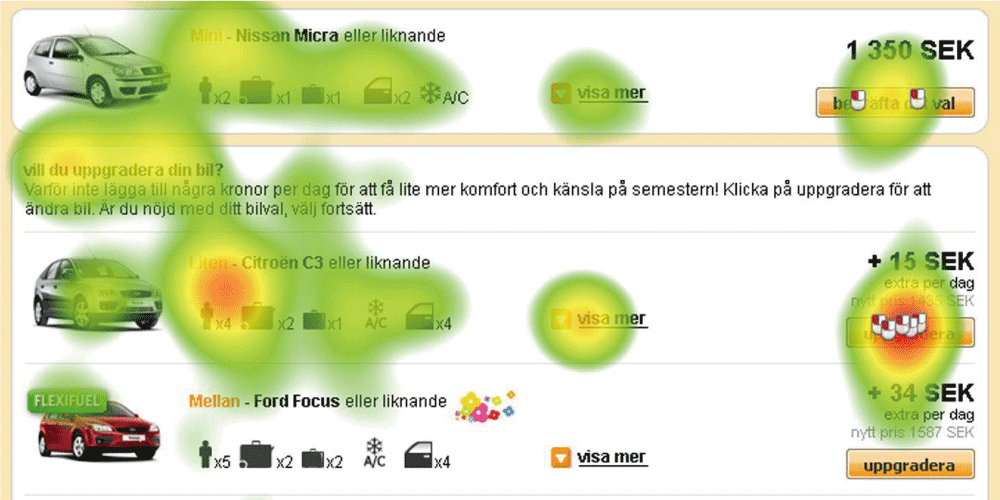 Webサイト、ECサイトを改善2