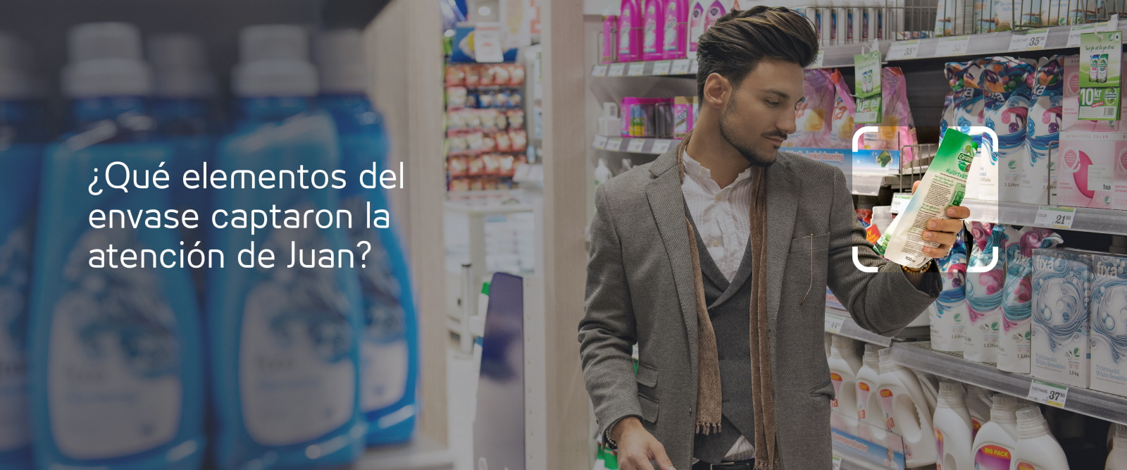 Consumer Journey Page Image Banner 2 - Spanish